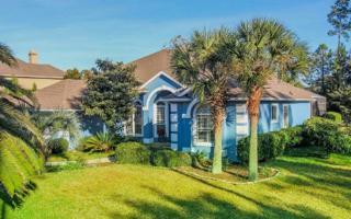86450  North Hampton Club Way  , Fernandina Beach, FL 32034 (MLS #64442) :: Prudential Chaplin Williams Realty
