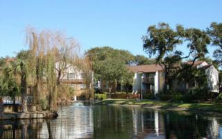 2698  Forest Ridge (A-8)  , Fernandina Beach/Amelia Island, FL 32034 (MLS #64493) :: Prudential Chaplin Williams Realty