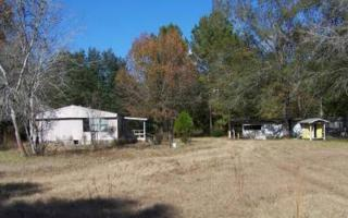 2358  Batey Lane  , Bryceville, FL 32009 (MLS #64507) :: Prudential Chaplin Williams Realty
