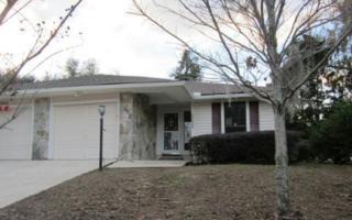 3916  Hollows Drive  , Jacksonville, FL 32225 (MLS #64724) :: Berkshire Hathaway HomeServices Chaplin Williams Realty