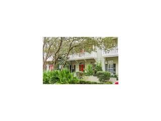 1537  Geddes Lane  , Fernandina Beach/Amelia Island, FL 32034 (MLS #64738) :: Berkshire Hathaway HomeServices Chaplin Williams Realty