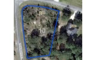 95309  Greenberry Road  , fernandina, FL 32034 (MLS #64746) :: Berkshire Hathaway HomeServices Chaplin Williams Realty