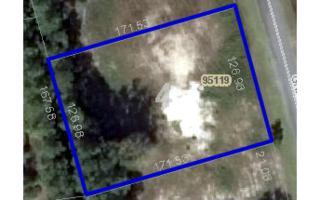 95119  Greenberry Road  , fernandina, FL 32034 (MLS #64749) :: Berkshire Hathaway HomeServices Chaplin Williams Realty