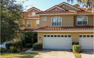95054  Elderberry Lane  , Fernandina Beach/Amelia Island, FL 32034 (MLS #64832) :: Berkshire Hathaway HomeServices Chaplin Williams Realty