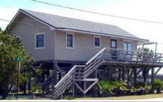 624 N Fletcher Avenue  , Fernandina Beach/Amelia Island, FL 32034 (MLS #64836) :: Berkshire Hathaway HomeServices Chaplin Williams Realty