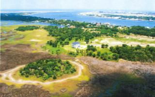 ISLAND  Woodsman Cove Lane  , Jacksonville, FL 32226 (MLS #64837) :: Berkshire Hathaway HomeServices Chaplin Williams Realty