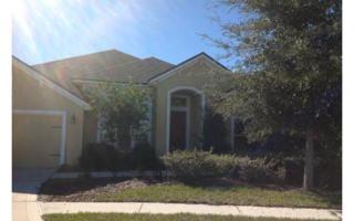 85030  Babcock Court  , Fernandina Beach, FL 32034 (MLS #64838) :: Berkshire Hathaway HomeServices Chaplin Williams Realty