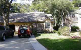 1004A  Natures Walk Drive  , Fernandina Beach/Amelia Island, FL 32034 (MLS #64843) :: Berkshire Hathaway HomeServices Chaplin Williams Realty