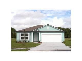 95116  Turnstone Ct  , Fernandina Beach, FL 32034 (MLS #64847) :: Berkshire Hathaway HomeServices Chaplin Williams Realty