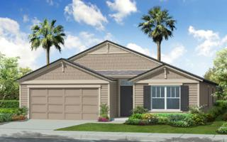 95104  Turnstone Ct  , Fernandina Beach, FL 32034 (MLS #64850) :: Berkshire Hathaway HomeServices Chaplin Williams Realty