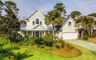 2879  Landyns Circle  , Fernandina Beach/Amelia Island, FL 32034 (MLS #64925) :: Berkshire Hathaway HomeServices Chaplin Williams Realty