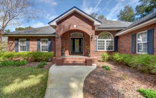 96081  High Pointe Drive  , Fernandina Beach, FL 32034 (MLS #65190) :: Berkshire Hathaway HomeServices Chaplin Williams Realty