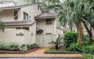 3026  Club Villas  , Fernandina Beach/Amelia Island, FL 32034 (MLS #65230) :: Berkshire Hathaway HomeServices Chaplin Williams Realty