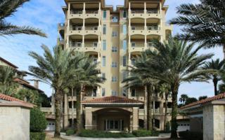 1707  Dunes Club Villas  , Fernandina Beach/Amelia Island, FL 32034 (MLS #65231) :: Berkshire Hathaway HomeServices Chaplin Williams Realty