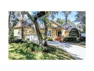 2732  Sea Grove Ln  , Fernandina Beach/Amelia Island, FL 32034 (MLS #65234) :: Berkshire Hathaway HomeServices Chaplin Williams Realty