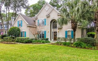 96054  Marsh Lakes Dr  , Fernandina Beach, FL 32034 (MLS #65235) :: Berkshire Hathaway HomeServices Chaplin Williams Realty