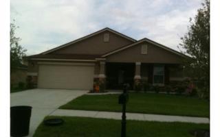 84091  Swallowtail Drive  , Yulee, FL 32097 (MLS #65252) :: Berkshire Hathaway HomeServices Chaplin Williams Realty