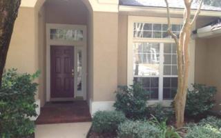 1522  Amelia Circle  , Fernandina Beach/Amelia Island, FL 32034 (MLS #65255) :: Berkshire Hathaway HomeServices Chaplin Williams Realty