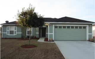 76250  Long Pond Loop  , Yulee, FL 32097 (MLS #65275) :: Berkshire Hathaway HomeServices Chaplin Williams Realty