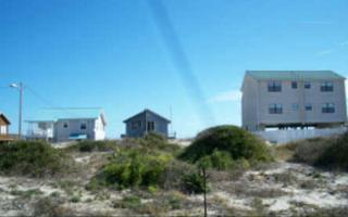 932 N Fletcher Avenue  , Fernandina Beach/Amelia Island, FL 32034 (MLS #65342) :: Berkshire Hathaway HomeServices Chaplin Williams Realty