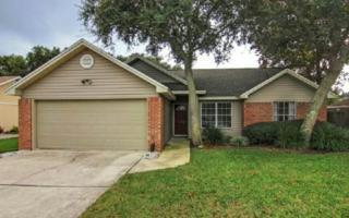 2148  Whitfield Road  , Fernandina Beach/Amelia Island, FL 32034 (MLS #65386) :: Berkshire Hathaway HomeServices Chaplin Williams Realty