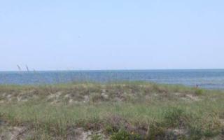 5490  Gregg Street  , Fernandina Beach/Amelia Island, FL 32034 (MLS #65497) :: Berkshire Hathaway HomeServices Chaplin Williams Realty