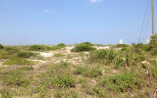 Gregg Street  , Fernandina Beach/Amelia Island, FL 32034 (MLS #65501) :: Berkshire Hathaway HomeServices Chaplin Williams Realty