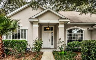 2930  Eastwind Drive  , Fernandina Beach/Amelia Island, FL 32034 (MLS #65539) :: Berkshire Hathaway HomeServices Chaplin Williams Realty