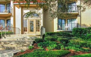 5-C  Amelia Retreat  , Fernandina Beach/Amelia Island, FL 32034 (MLS #65542) :: Berkshire Hathaway HomeServices Chaplin Williams Realty