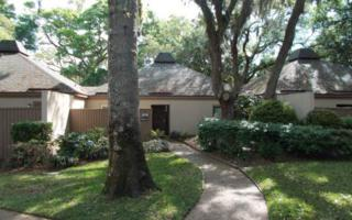 3313  Fairway Oaks  , Fernandina Beach/Amelia Island, FL 32034 (MLS #65577) :: Berkshire Hathaway HomeServices Chaplin Williams Realty