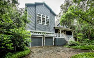 3  Belted Kingfisher  , Fernandina Beach/Amelia Island, FL 32034 (MLS #65667) :: Berkshire Hathaway HomeServices Chaplin Williams Realty