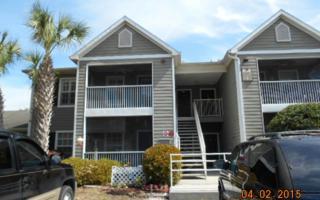 1228  Amelia Lakes  , Fernandina Beach, FL 32034 (MLS #65681) :: Berkshire Hathaway HomeServices Chaplin Williams Realty