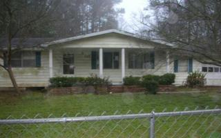 545  Starratt Road  , Jacksonville, FL 32218 (MLS #65683) :: Berkshire Hathaway HomeServices Chaplin Williams Realty