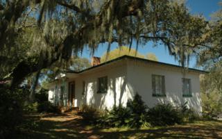 1840  Highland Drive  , Fernandina Beach/Amelia Island, FL 32034 (MLS #65704) :: Berkshire Hathaway HomeServices Chaplin Williams Realty
