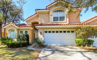 95095  Willet Way  , Fernandina Beach/Amelia Island, FL 32034 (MLS #65708) :: Berkshire Hathaway HomeServices Chaplin Williams Realty