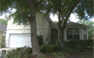 401  Portside Drive  , Fernandina Beach/Amelia Island, FL 32034 (MLS #65716) :: Berkshire Hathaway HomeServices Chaplin Williams Realty
