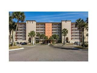 3350  S Fletcher Av 1N  , Fernandina Beach/Amelia Island, FL 32034 (MLS #65719) :: Berkshire Hathaway HomeServices Chaplin Williams Realty