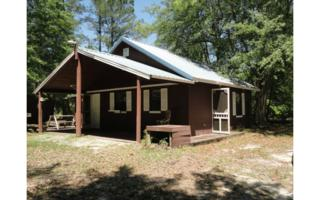 30456  Cr 121  , Hilliard, FL 32046 (MLS #65776) :: Berkshire Hathaway HomeServices Chaplin Williams Realty