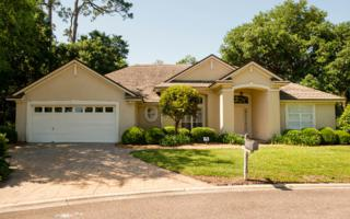 95113  Hildreth Lane  , Fernandina Beach, FL 32034 (MLS #65779) :: Berkshire Hathaway HomeServices Chaplin Williams Realty