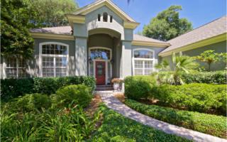 95131  Captains Way  , Fernandina Beach/Amelia Island, FL 32034 (MLS #66126) :: Berkshire Hathaway HomeServices Chaplin Williams Realty