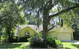 2342  Bonnie Oaks Drive  , Fernandina Beach/Amelia Island, FL 32034 (MLS #63689) :: Prudential Chaplin Williams Realty