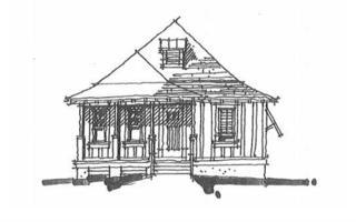1766 S 15TH STREET  , Fernandina Beach/Amelia Island, FL 32034 (MLS #63898) :: Prudential Chaplin Williams Realty