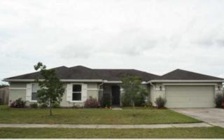 86071  Cartesian Pointe Drive  , Yulee, FL 32097 (MLS #64113) :: Berkshire Hathaway HomeServices Chaplin Williams Realty