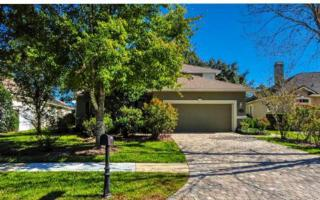 86454  Eastport Drive  , Fernandina Beach, FL 32034 (MLS #64156) :: Berkshire Hathaway HomeServices Chaplin Williams Realty