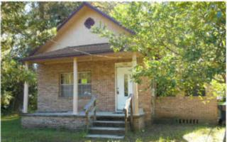 710  Division Street  , Fernandina Beach/Amelia Island, FL 32034 (MLS #64190) :: Prudential Chaplin Williams Realty
