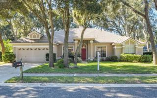 2849  Eastwind Drive  , Fernandina Beach/Amelia Island, FL 32034 (MLS #64455) :: Prudential Chaplin Williams Realty