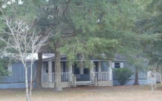 85248  Ashley Avenue  , Yulee, FL 32097 (MLS #64604) :: Berkshire Hathaway HomeServices Chaplin Williams Realty