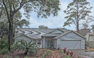 2490  Captain Hook Drive  , Fernandina Beach/Amelia Island, FL 32034 (MLS #64722) :: Berkshire Hathaway HomeServices Chaplin Williams Realty