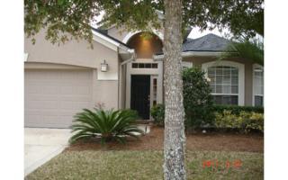 96015  Long Beach Drive  , Fernandina Beach, FL 32034 (MLS #64950) :: Berkshire Hathaway HomeServices Chaplin Williams Realty
