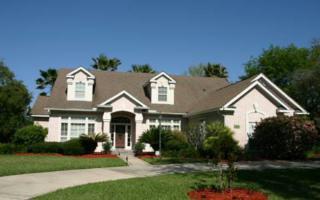 1560  Canopy Drive  , Fernandina Beach/Amelia Island, FL 32034 (MLS #65103) :: Berkshire Hathaway HomeServices Chaplin Williams Realty
